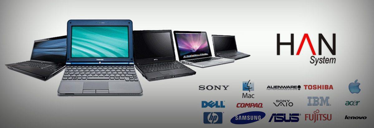 garut-computer-service