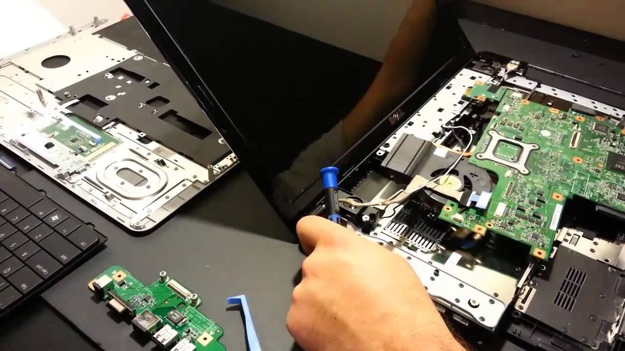 service laptop garut